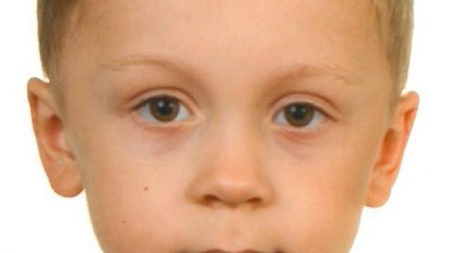 W Grodzisku Mazowieckim ojciec porwał 5-letniego synka. Mężczyzna nie żyje. Policja prosi o pomoc