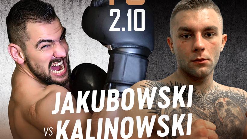 Kajetan Kalinowski: Każdy dzień rehabilitacji był swoistą walką