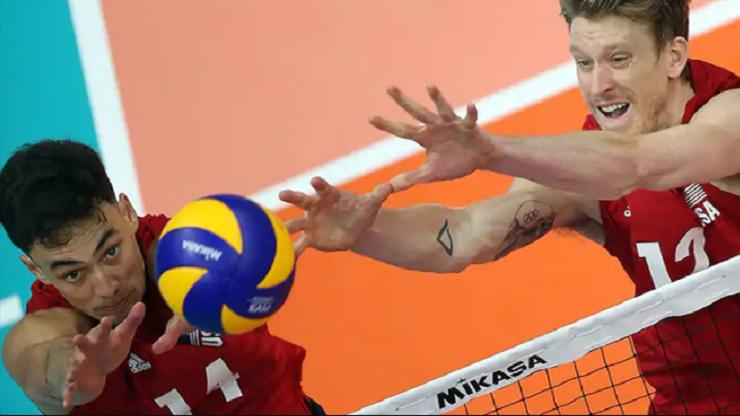 PlusLiga: Amerykański rozgrywający Micah Ma'a w przyszłym sezonie dołączy do GKS Katowice