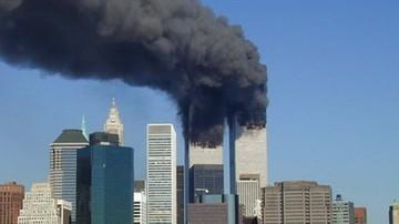 """20 lat po atakach na WTC. """"Ameryka i świat pamiętają o was"""""""