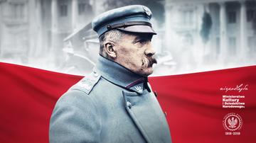 """""""Niepodległość"""" niezwykły film o tym, jak Polska powróciła na mapę świata"""