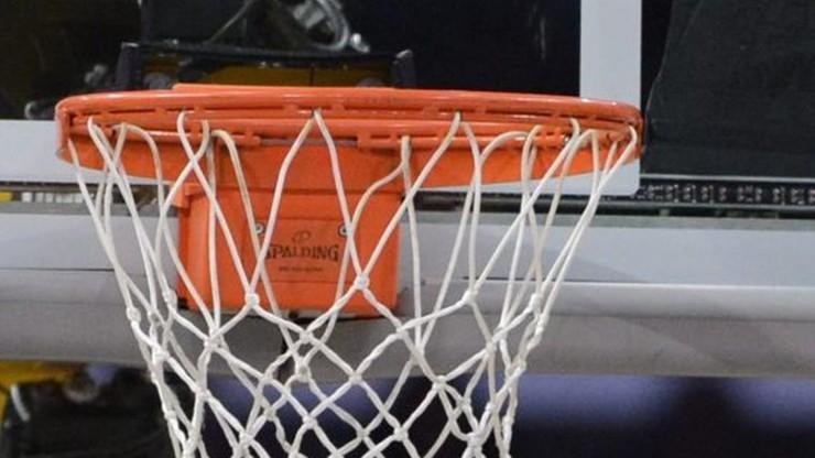 """ME koszykarek: 20 lat temu rozpoczął się """"złoty turniej"""" dla Polek"""