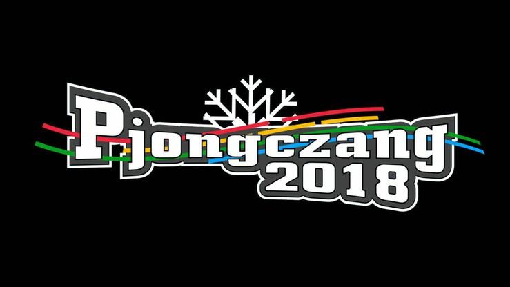 Pjongczang 2018: Igrzyska z komentatorami Polsatu Sport. 10.02