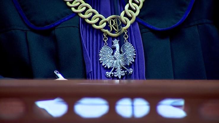 """""""Rz"""": były wiceszef ABW Jacek Mąka wygrał w sądzie. Uchylono decyzje premier i obecnego szefa Agencji"""