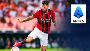 31.10   20:40   AS Roma - AC Milan