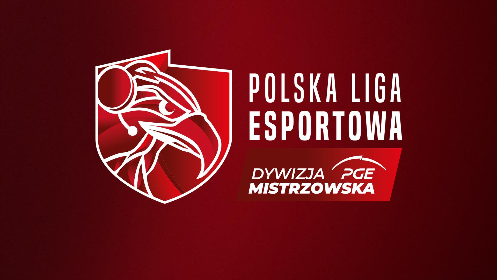 CS:GO / PGE Dywizja Mistrzowska / Runda 7 (transmisja bezpłatna)