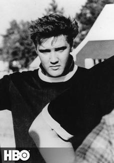 Elvis Presley: Poszukujący, cz. 2