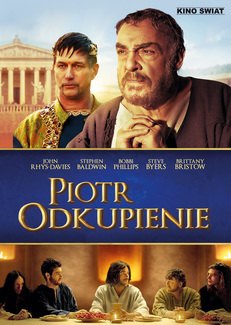 Piotr. Odkupienie
