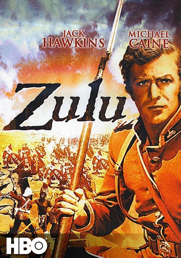 Zulusi