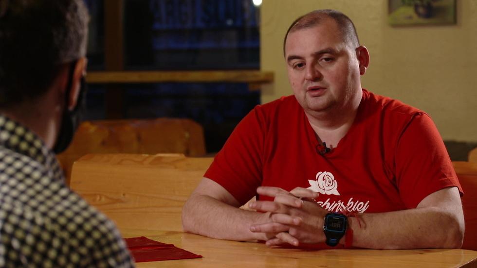Interwencja - Zima z koronawirusem. Południe Polski liczy straty