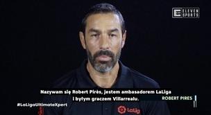 Pytanie 17 (Robert Pirès)
