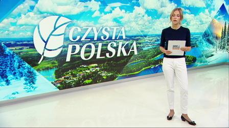 Czysta Polska - Odcinek 13