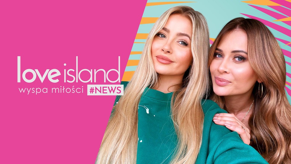 Love Island #NEWS 2 - Odcinek 3