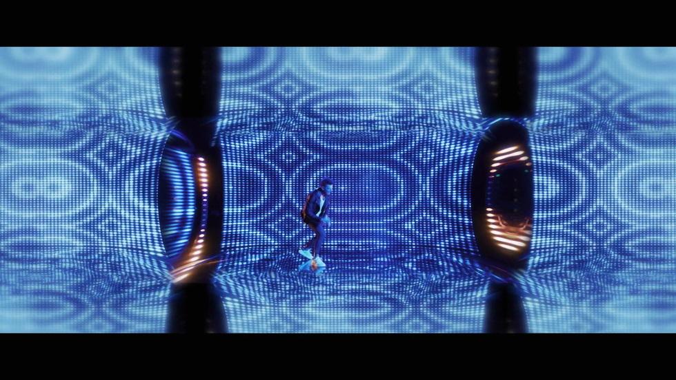 Disco gramy - Odcinek 2110