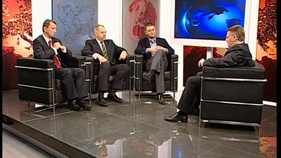 Teksty i konteksty - 2011.12.17